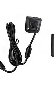 4800mAh Ni-MH-batteri&gebyr kabel til Xbox 360