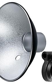 GODOX ad-s6 paraplu reflector ad-s6 voor GODOX wistro serie flitser Speedlite