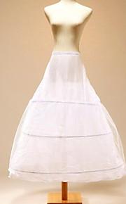 accessoires de mariage mariée feuillets de remue-ménage