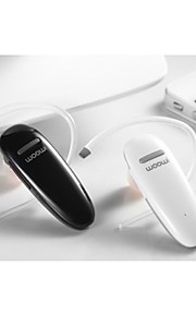 BTEC018 - Hoofdtelefoons - Bluetooth - Oordopjes (in-oor) Mobiele telefoon -
