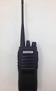 nieuwste! handheld walkie talkie met 8w 16ch bj-E32