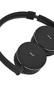 M880 - Hoofdtelefoons - Bluetooth - Hoofdtelefoons (hoofdband) - met met microfoon/Volume Controle/Sport - voorMediaspeler/tablet/Mobiele