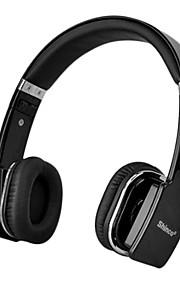 AM8 - Hoofdtelefoons - Bluetooth - Hoofdtelefoons (hoofdband) - met met microfoon/Volume Controle - voor Mediaspeler/tablet/Mobiele telefoon/Computer