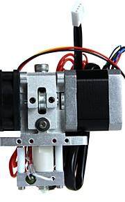 Geeetech GT6 3D Printer Extruder 3D Printer Nozzle