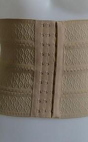 Women's Gauze Shapewear(More Colors) Sexy Lingerie Shaper