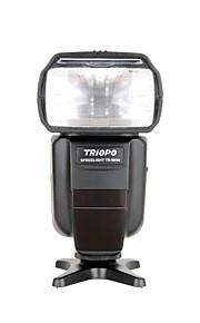 Anderen - Cameraflits - voor Nikon - D5100/D3100/D3000/D80/D700/D90/D7000 TTL