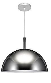 Hängande lampor - Living Room/Bedroom/Dining Room/Skaka pennan och tryck på spetsen innan du använder den./Matsalsrum - Modern