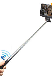 z07-5 handheld draadloze bluetooth universele afstandsbediening stent
