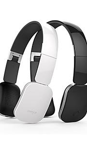 draadloos muziek stereo bluetooth hoofdtelefoons van de sport / handsets voor iPhone / samsung / pc