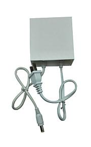 AC100V-240V dc-12V2A camera PTZ vermogen (outdoor waterdicht) pw-122k2