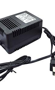 input AC220V / output ac - 24v 2a PTZ dedikeret effekt (udendørs vandtæt) pw-242a16