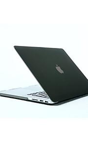 מט מקרה כיסוי מגן קשיח לMacBook רשתית 13.3 '' אינץ '