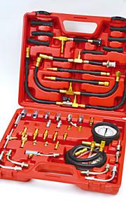 tu-443 multiple-funktion olie forbrænding trykmåler