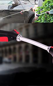 multifunctionele auto water pistool wasmachine pistool tuin besproeiing gereedschap