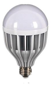 15W E26/E27 Ampoules Globe LED G95 30 SMD 5730 1350 lm Blanc Chaud / Blanc Froid AC 100-240 V 1 pièce