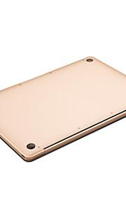 """מגן עורות ניידים JRC ל"""" כיסוי תחתון אוויר 13 MacBook"""
