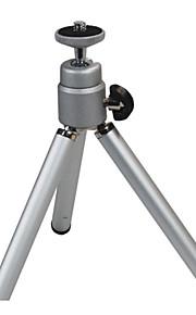 Interfit fotocamera viaggi videocamera digitale da tavolo treppiede fotografia top mini pod
