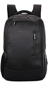 "sendiwei s-208 unisex fashion waterdichte rugzak 17 ""laptop tas"
