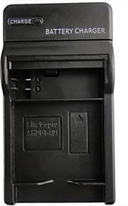 ahdbt 401 batterij autolader voor GoPro 4 camera batterij