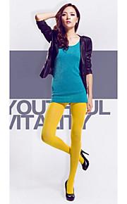 Women Thin Pantyhose , Lace