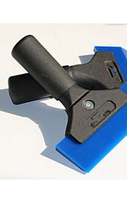 grande raschietto universale per auto adesivo strumento finitura di finestra auto dell'automobile del vinile wrapping seccatoio