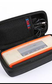 eva opbevaringsboks cover box huden bose SoundLink mini og gen ii bluetooth højtaler