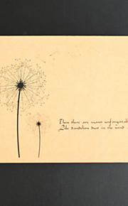 Album photo ( Jaune , 51 - 100 ) - Thème floral