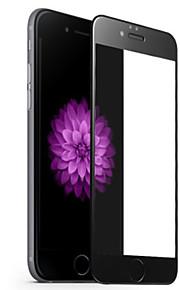 5.5 인치 - 아이폰 기가 플러스 / 6 플러스에 대한 asling 9h를 0.26 3D 풀 커버 아크 강화 유리 화면 보호기