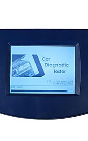 digiprog iii Digiprog3 contachilometri maestro programmatore intero kit DP3