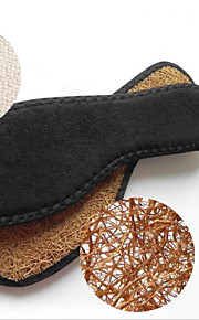 Others Insoles & Accessories for Insoles & Inserts Black One Pair