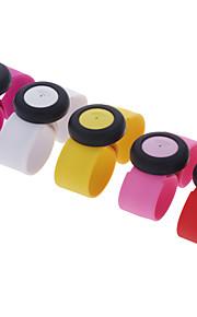 Brogen ™ armbånd vandtæt bluetooth barn anti-tabte alarm support ios eller Android smartphones