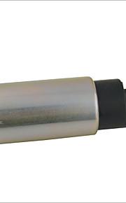 Pompa XZL-3802 auto elettrica del carburante per toyota - nero + argento