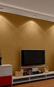 papier peint adhésif étanche stickers muraux Art Déco revêtement mural, art déco PVC / vinyle