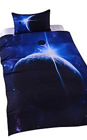 2015 novos lindos fundamentos galáxia universo espaço exterior galáxia temático folhas de impressão roupas de cama