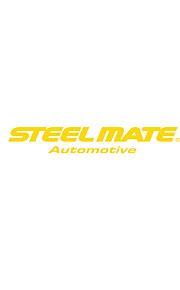 Steelmate ebat с1 Система помощи при парковке с 4 датчиками и датчиком парковки компактный зуммер