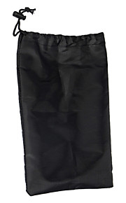 Kingma sac professionnel pour les accessoires GoPro, pour GoPro Hero 4/3 + / 3/2/1 taille: 22cmx14.2cm