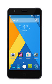 Elephone P7000 Android 5.0 4G LTE Smartphone 5.5 inch Phablet FHD Screen MTK6752 3GB RAM 11GB ROM 5.0MP + 13.0MP