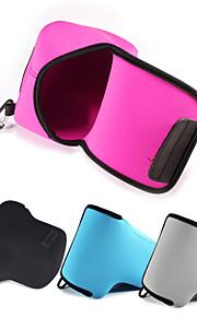 dengpin neopren blød kamera beskyttende sag taske pose til Panasonic DMC-GX8 (assorterede farver)