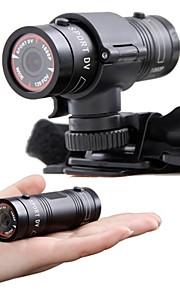 nye mini f9 sport dv Full HD 1080p vandtæt sport kamera digitalt handling kamera ekstreme sport videokamera
