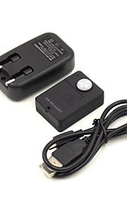 a9 pir mp. alert infrarood inductie auto anti-diefstal alarm apparaat een hoge gevoeligheid lange standby bewegingsdetectie (eu stekker)