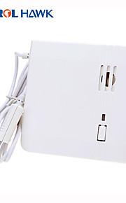 PATROL HAWK® Wireless Leakage Detector 1527/433MH Alarm Efficiently