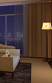 Luzes de Chão - Moderno/Contemporâneo / Tradicional/Clássico / Rústico/Campestre - Metal - LED