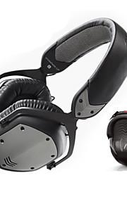 FM / 4,0 bluetooth trådløse stereo universelle gaming hovedtelefoner til Xbox One / PS4 / ps3