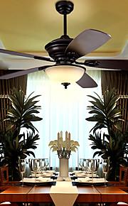 max18w Ventilateur de plafond ,  Traditionnel/Classique Autres Fonctionnalité for LED MétalSalle de séjour / Chambre à coucher / Salle à