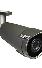 hosafe x2msl1 2MP 1920x1080p stella-luce telecamere IP, pieno di colore dell'immagine HD in giorno e di notte