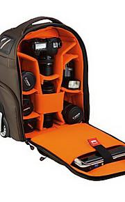 reden nt-A100 vandtæt dslr kamera taske rygsæk rulle taske