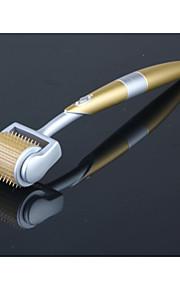 VanteeBleking / Rynke Forbedringer / Anti-Aldring / Gjenoppretter elastisitet og glans i huden / Massasje / Hudforyngelse / hudløfting /