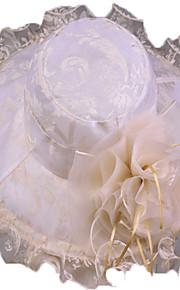 Damen Vintage / Party / Freizeit Polyester Schal