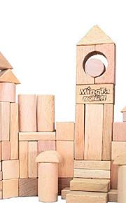 lelupalikoita ympäristöystävällistä lapsille (yli 3 vuotta vanha)