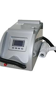 laser tatouage sourcil machine de démontage de la série de machine de beauté v8